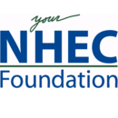 NH Electric Co-op Foundation