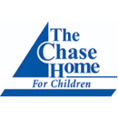 Chase Home for Children