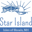 Star Island Corporation