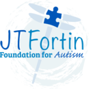 JT Fortin Foundation for Autism