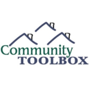 Community Toolbox, Inc.
