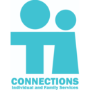 Connections Individual and Family Services