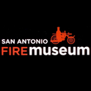The San Antonio Fire Museum Society