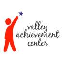 Valley Achievement Center