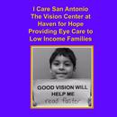 I Care San Antonio