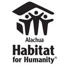 Alachua Habitat for Humanity