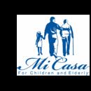 Mi Casa for Children and Elderly