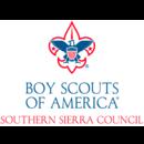 Southern Sierra Council, Boy Scouts of America