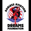 Ageless Aviation Dreams Foundation