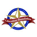 Schertz Cibolo Universal City ISD Education Foundation