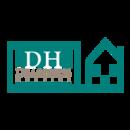 Deaconess Hospice of Hattiesburg