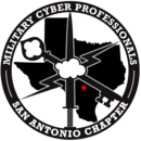 Military Cyber Professional Association-San Antonio