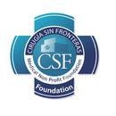 CSF Medical Non-Profit Foundation