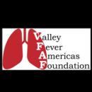 Valley Fever Americas Foundation