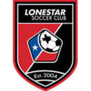 Lonestar Soccer Club San Antonio