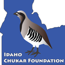 Idaho Chukar Foundation Inc.