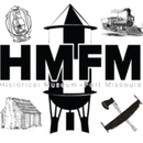 Friends of the Historical Museum at Fort Missoula