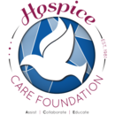 Hospice Care Foundation
