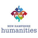 New Hampshire Humanities (NH Humanities)