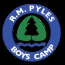 R.M. Pyles Boys Camp