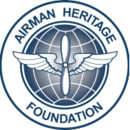 Airman Heritage Foundation, Inc.