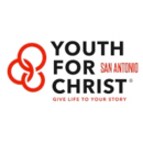 San Antonio Youth for Christ