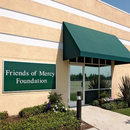 Friends of Mercy Foundation