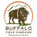 Buffalo Field Campaign