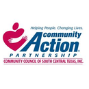Community Council of South Central Texas