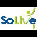 So Live, Inc.