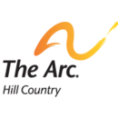 The Arc of the Hill Country