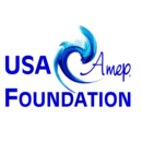 USA AMEP FOUNDATION