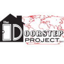 Doorstep Project, Inc.