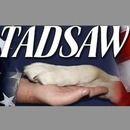 TADSAW INC