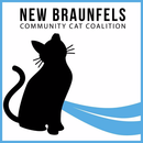 New Braunfels Community Cat Coalition