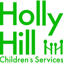Holly Hill Children's Services