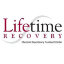 Lifetime Recovery