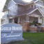 Guild House/Child Guidance Guild Of Bakersfield, Inc.