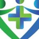 Raphael Community Free Clinic, Inc.