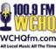 Crescent Hill Radio, Inc.