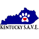 Kentucky S.A.V.E., Inc.
