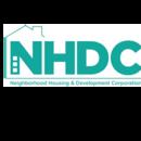 Neighborhood Housing Development Corporation (NHDC)