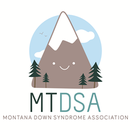 Montana Down Syndrome Association