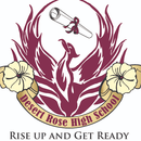 Desert Rose High School