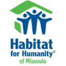 Habitat for Humanity of Missoula