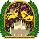 Latin American Heritage Society
