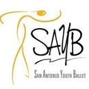San Antonio Youth Ballet