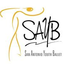 San Antonio Youth Ballet