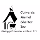 Converse Animal Shelter Inc.