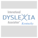 International Dyslexia Association Kentucky
